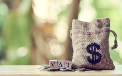A guide to registering and filing a VAT return in France